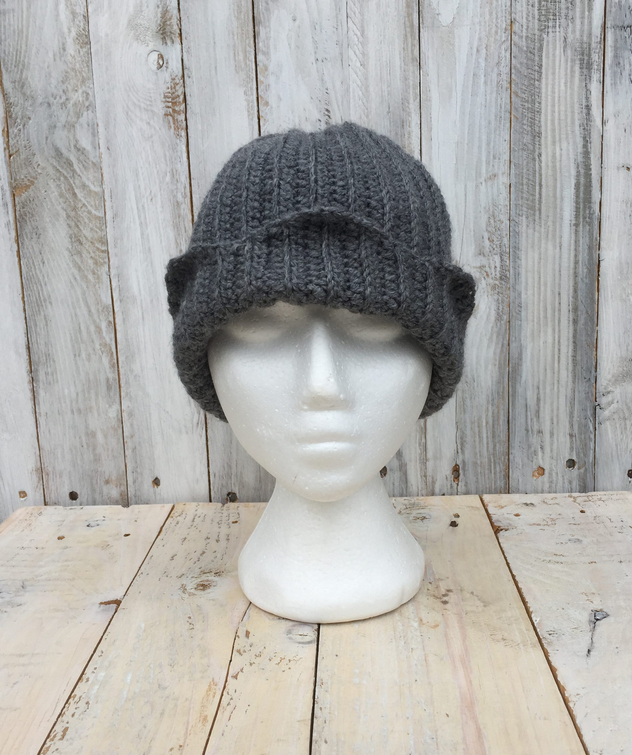 Jughead Hat – Endless Crochet Creations 6d65b07058c